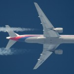malaysia_airlines_boeing_